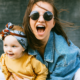 60 LOL (Laugh Out Loud) Quotes On Motherhood